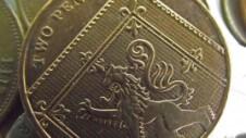 british-money-1445440-1-m