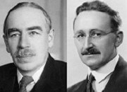 Sanz-Bas_Hayekowska-krytyka-ogolnej-teorii-Keynesa_male