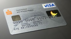 cheque-guarantee-card-229830_1280