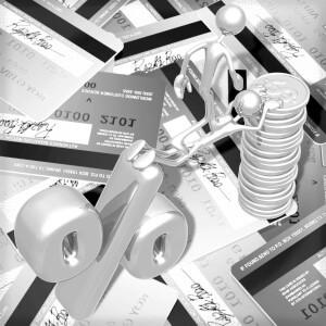 Banki-i-współpraca-partnerska-rozwiązanie-godne-uwagi