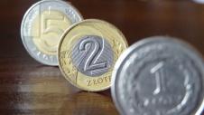 coins-635873_1280