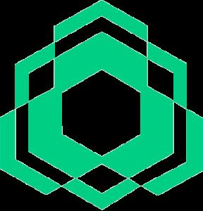logo_skok