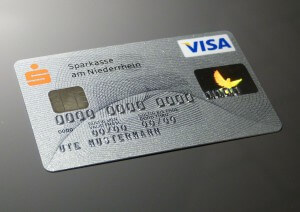 cheque-guarantee-card-229830_1280