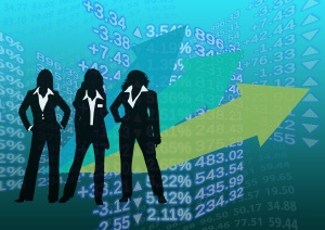 stock-exchange-911618_1280
